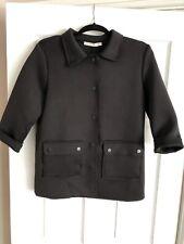 scuba fabric Jacket S/10