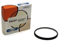 Formatt Hitech HD Soft low contrast cool 1 82mm lens filter BF 821HDSLCC