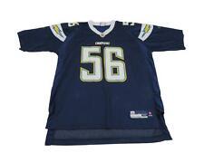 shawne merriman jersey | eBay