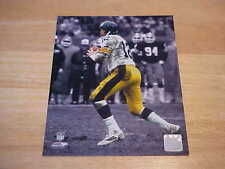 Terry Bradshaw In Action Officially LICENSED 8X10 Photo FREE SHIPPING 3/more