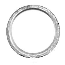 Catalytic Converter Gasket fits 2009-2014 Toyota Venza  AP EXHAUST W/FEDERAL CON