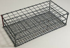 72-place Wire Sample / Tube Rack