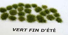 LOT DE 50 TOUFFES D'HERBES - N - Réf : FE