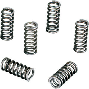 Vesrah Heavy Duty Steel Clutch Spring Kit SK-401