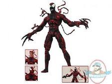 Marvel Select Carnage Action Figure Diamond Select