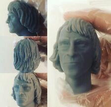 1/6 scale   head sculpt Joaquin Phoenix for Joker