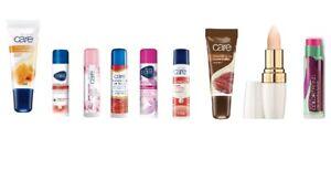 Avon Lip Balm treatment conditioner Anew Care intensive Royal Jelly