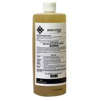 Duo Stick Select Surfactant (MSO) Methylated Soybean Oil Aquatic Surfactant Qt