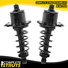 2005-07 Ford Five Hundred AWD Rear Quick Complete Strut & Coil Spring Assemblies