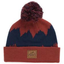 Gorras y sombreros de hombre VANS de poliéster