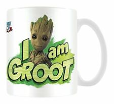 Mug Marvel Guardians of the Galaxy Vol 2 - I AM Groot