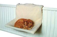 Camas hamacas para gatos