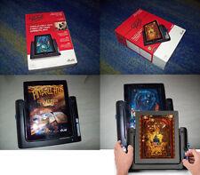 Duo Pinball for iPad Virtual Pinball Flipper für iPad real Flipper Gameplay NEU
