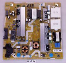 ~Samsung UN65NU7100FXZA Power Supply L65E6N_NHS, BN44-00932A~