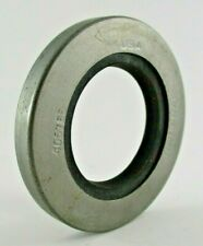 National Oil Seal 40576S Axle Shaft Seal