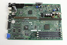 COMPAQ 309080-001 SYSTEM BOARD PRESARIO 4880 007758-000 007757-012 WITH WARRANTY