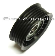 Tension Pulley Ford Mondeo II FOCUS II Transit Connect