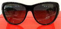 CHRISTIAN DIOR MY MISS DIOR 2 D28HD BLACK SUNGLASSES FRAME 56-15-135