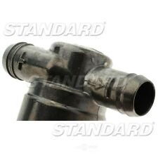 Fuel Injection Idle Air Control Valve Standard AC385