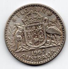Bullion-Münzen