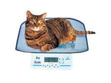 Bilancia digitale Veterinaria - piccoli animali Gima 27261
