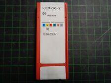 10 x Sandvik Wendeschneidplatte S-L331.1A-145040H-PM; 4040
