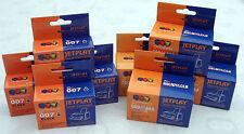 4 set di inchiostri Compatibile con Stylus Photo 900 1270, 1275 [ non originale Epson ]