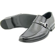51819d07b4af Loafers Black Shoes for Boys
