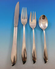 Torchlight by International Sterling Silver Flatware Set for 8 Service 32 pieces