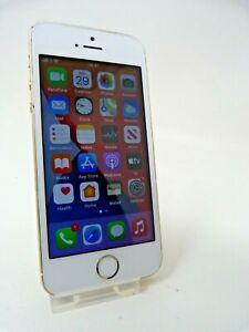 Apple iPhone SE A1723 64GB Smartphone Unlocked
