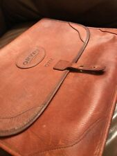 Orvis BullHide Portfolio Excellent Condition