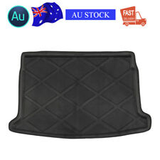 Auto Trunk Mat Liner Cargo Pad Carpet For Hyundai I30 2007-2018 AU Stock