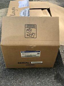 Ford Air restraint Bag module RH Genuine 2007-10 Lincoln MKX 9A1Z-78044A74-A