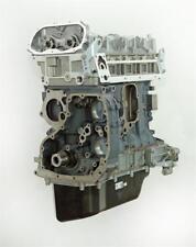 Teilmotor geschlossen NEU Fiat Ducato Iveco Daily Massif F1CE0481