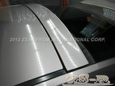 Roof Spoiler Lip For 2005-2009 Ford Mustang Coupe Cobra GT GT500 - Unpainted