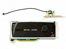 PNY NVIDIA Quadro 4000 2GB GDDR5 CUDA Video Card for Apple Mac Pro (VCQ4000MAC)