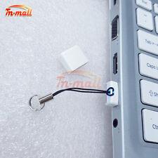 Mini Portable TF Card Reader Adapter Super Speed USB2.0 Micro SD/SDXC Memory LED