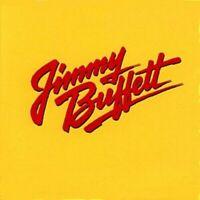 Jimmy Buffett Songs You Know By Heart Jimmy Buffet's Greatest Hits -  - EACH CD