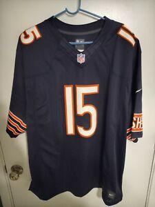 Brandon Marshall Chicago Bears NFL Jerseys for sale   eBay