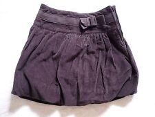 6cc0f9ebf9882d Jupes gris 5 ans pour fille de 2 à 16 ans | Achetez sur eBay