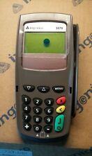 Ingenico i3070 PIN Pad: Just $49 + free shipping
