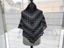 Damen-Schals & -Tücher im Dreieckstuch-Stil aus Wollmischung