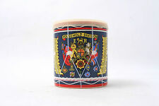 Royalty Collectable Kitchen Storage Jars & Containers