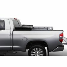Tonno Pro 42-300 Tonneau Fold Bed Cover For 04-08 F-150 & 05-08 Lincoln Mark LT