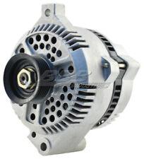 Alternator UNI-SELECT/ PRO-SELECT ELECTRICAL-PSU 7771 Reman