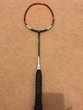 apacs badminton racket Not Yonex Or Victor