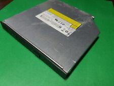 Sony DVD-RW Drive AD-7700S Optical Drive TESTED