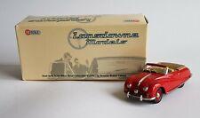 Lansdowne Models LDM 44, 1948 Austin A90, Austin Atlantic, Superb Mint Condition
