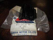 yamaha XS 650 seat hinge new 371 24726 01