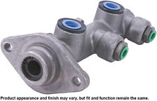 Cardone Industries 11-1933 Remanufactured Master Brake Cylinder